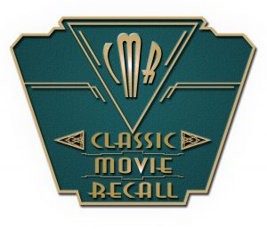 Allentown Productions | James Moll Film Director | Classic Movie Recall